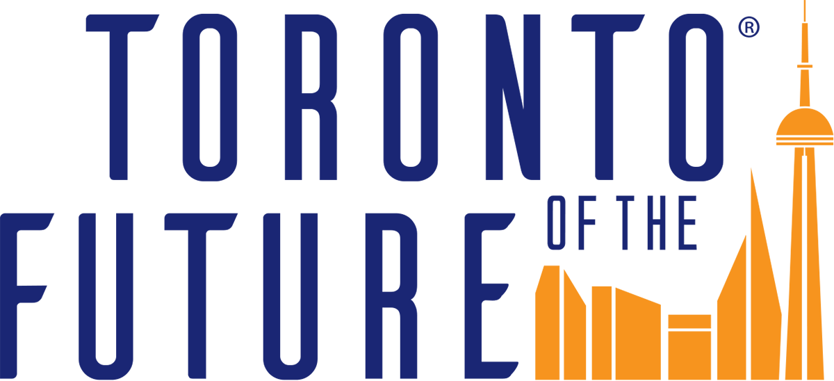 Toronto of the Future
